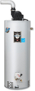 BW-powervent-water-heater-117x300