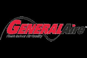GeneralAire-Logo