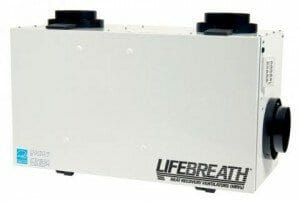 HRV-lifebreath-RNC-series-300x201