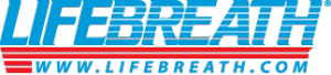 HRV-lifebreath-logo-300x68