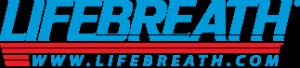 HRV-lifebreath-logo-300x68