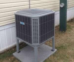 Heat Pump Kingston Installation