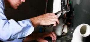 kingston-furnace-repair