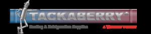 tackaberry logo