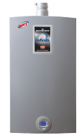 tankless-water-heater-ME-Infinity
