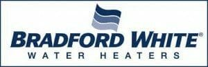 water-heaters-bradford-white-logo-300x97