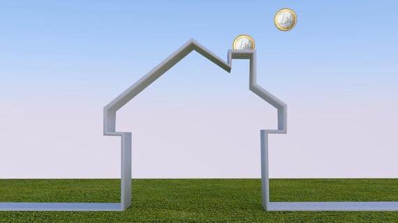 Raising the Energy-Efficiency Bar