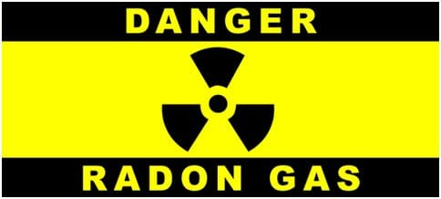 Everything you should Know About Radon in Kingston and Area