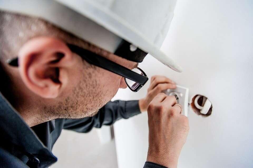thermostat repair kingston